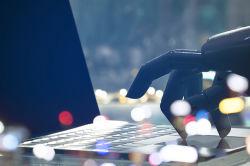 So verändern KI, Robotik und Automatisierung die Finanzdienstleistungen