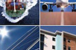 König & Cie. meldet sich mit Multi-Asset-Sparplan zurück