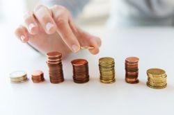 Beratung: Nur jeder Dritte nutzt Versicherungsvertreter oder -makler
