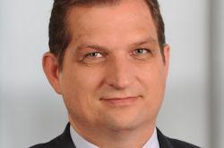 Continentale beruft Hofmeier zum neuen Leben-Vorstand