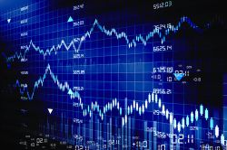 Hedgefonds-Strategie von Lyxor