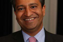 HSBC: Impulse in Indien