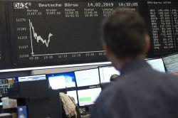 Welche Renditen Indexpolicen 2019 abwarfen