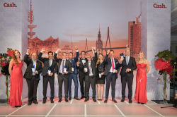Financial Advisors Awards 2019: And the winners are…