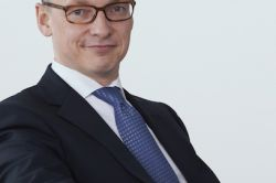 Darag übernimmt Altbestände von HDI-Gerling und Württembergische