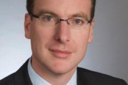 Ergo beruft Christoph Jurecka in den Vorstand