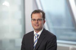 Union Investment: Engels neuer Geschäftsführer