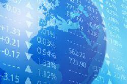Vier neue Indexfonds von Ishares