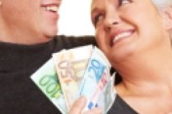 Investmentbranche setzt auf Altersvorsorge