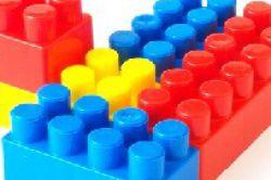 Ergo macht Hausratversicherung zum Bausteinsystem