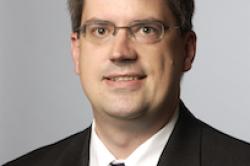 Burkhard Gierse ist neuer CFO bei Helvetia in Deutschland