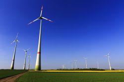 LHI erwirbt vier Windparks in Deutschland und Frankreich