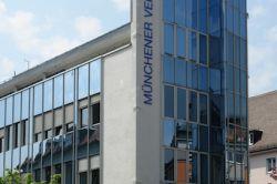 Münchener Verein steigert Überschuss