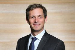 Neuer Leiter Asset Management bei der Hanseatischen