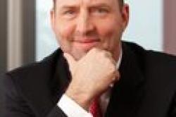 GSW will mehr als 500 Millionen Euro an der Börse einsammeln