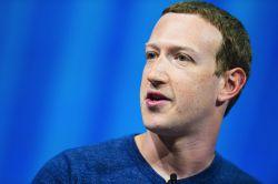 Facebook fragt Finanzdaten von Nutzern bei Banken an