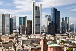 Aufschwung am deutschen Wohnimmobilienmarkt gewinnt an Breite