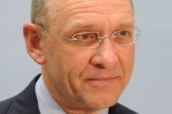 PKV-Verband bestellt Ex-Staatsrat zum Ombudsmann
