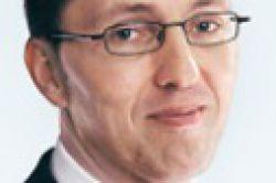 Zurich-Vorstand Lison wechselt zur Allianz