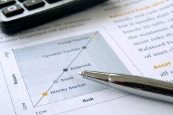 Neuer Invesco-Fonds ermöglicht institutionellen Anlegern Zugang zu Senior Secured Loans