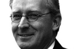 Markus Reinert wechselt von JLL zu C&W
