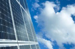 Wattner stockt Solarfonds-Portfolio auf