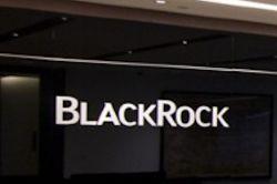 BlackRock baut Fondspalette um