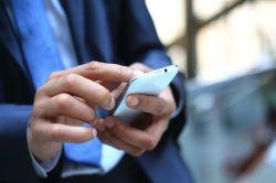 WirtschaftsHaus: Maklerportal ab sofort auch als App