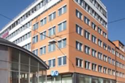 HIH Global Invest bringt Österreichfonds