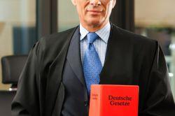 Arag lanciert neues Deckungskonzept für Rechtsberufe