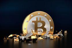 """""""Bitcoin: Weder eine """"Coin"""", noch eine Währung, noch eine Assetklasse"""""""