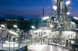 Selfmade Capital bietet Beteiligung an Biodiesel-Raffinerie in den VAE