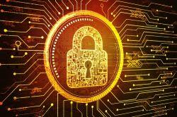 Cybercrime: Mittelständler machen bei Informationssicherheit Boden gut