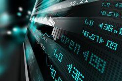 DAX startet unentschlossen in die neue Börsenwoche