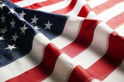 US-Aufschwung dürfte seinen Zenit bald durchschritten haben