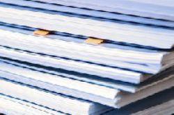 Anlegerschutz: Beipackzettel wird Pflicht