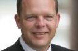 Nürnberger- und Axa-Manager verstärken BWV-Vorstand