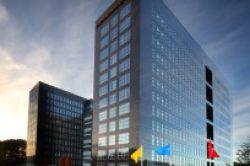 Nordcapital schickt weiteren Hollandimmobilienfonds in den Vertrieb