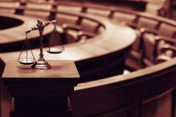 BU-Streitfälle vor Gericht: Wie stehen Ihre Chancen?