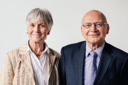 Fonds-Ombudsstelle offiziell als Schlichtungsstelle anerkannt