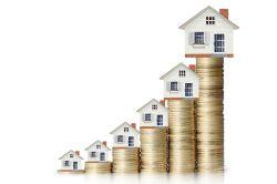 Städte- und Gemeindebund: Mietpreisbremse wenig wirksam
