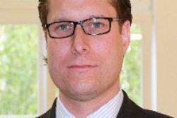 White Owl Capital gründet Tochtergesellschaft für Projektfinanzierungen