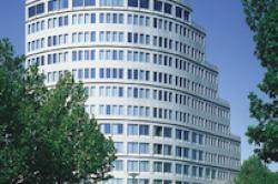 Uniqa verkauft deutsche Tochter Mannheimer