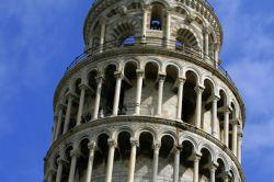 Italien-Wahl bewegt Anleihemärkte