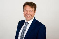 SDK bekommt neues Vorstandsmitglied