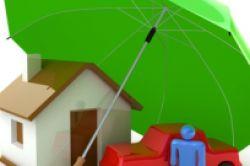 Signal Iduna optimiert Sachversicherungen