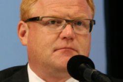 Allianz Deutschland bestellt neuen Vertriebsvorstand