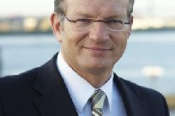 Paribus Capital bringt Immobilien-Projektentwicklungsfonds