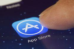 """""""allesmeins"""": JDC meldet erfolgreichen App-Start"""