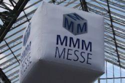 MMM-Messe: Branchentreff für Vermittler im Mai
